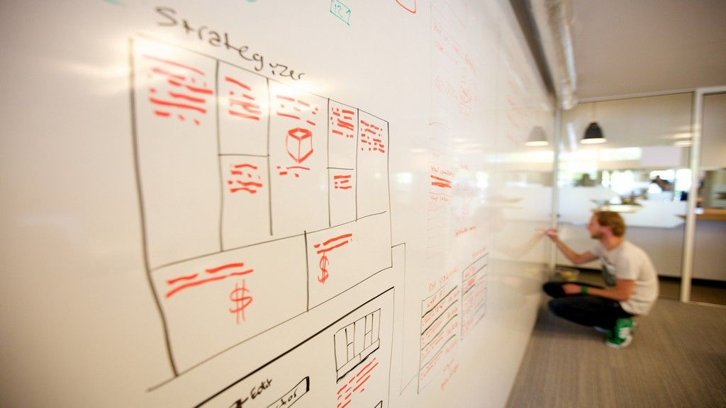 Understanding Your Business To Get Your UX Strategy Right