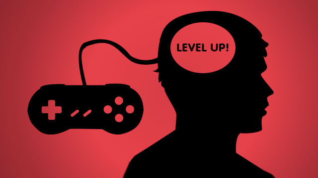 Boost Your Productivity with Video Games