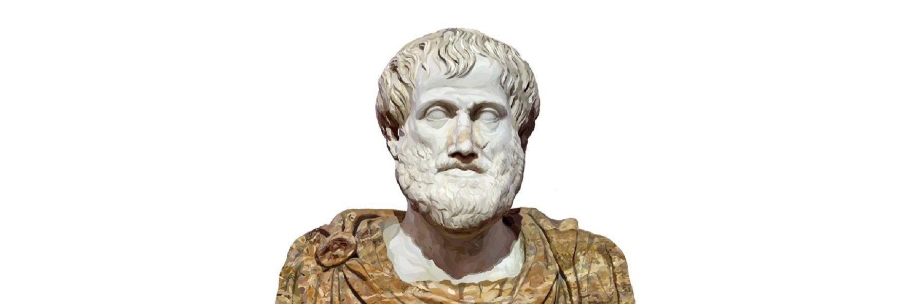 Aristotle on Storytelling in User Experience