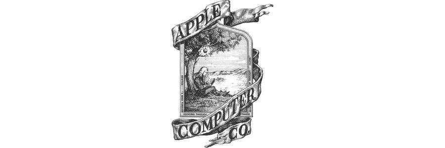 Apple's Product Development Process – Inside the World's Greatest Design Organization