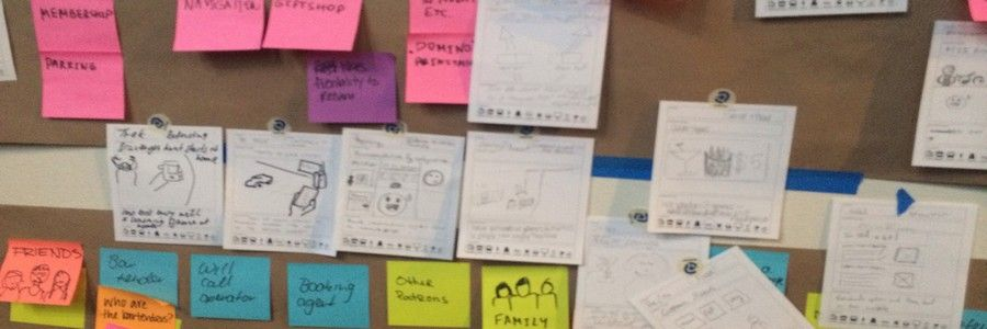 15 Guiding Principles for UX Researchers