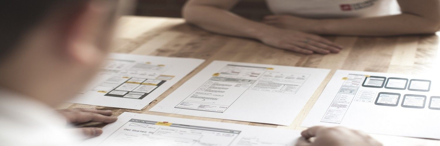 9 Free to Use Wireframing Tools