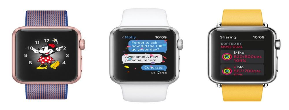 Learn 6 fundamental 鲨鱼直播 Smartwatch lessons that Apple learned the hard way