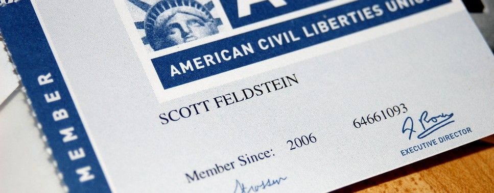 Membership Sites – Persuading the Masses