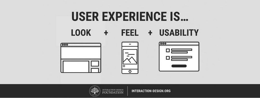 7 Key UX Topics that Every Manager Should Understand