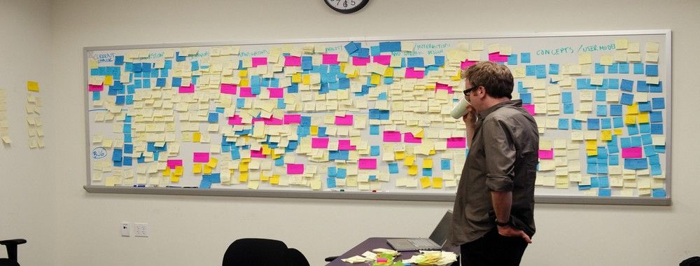 Best Practices for Qualitative User Research