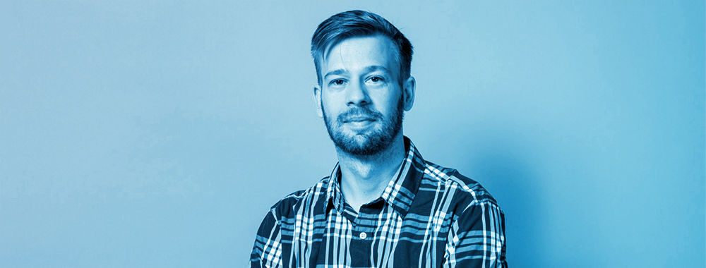 How To Kickstart Your UX Career: Expert Advice from IBM's Zoltan Kollin