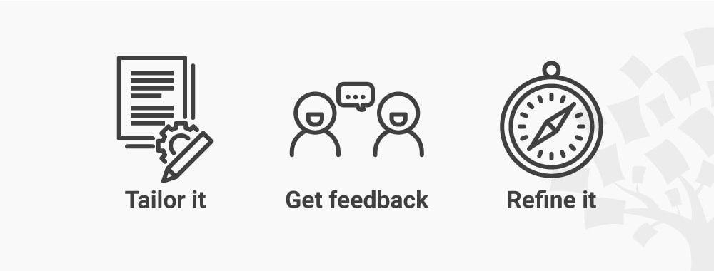 How to Make Full Use of Your UX Design Portfolio