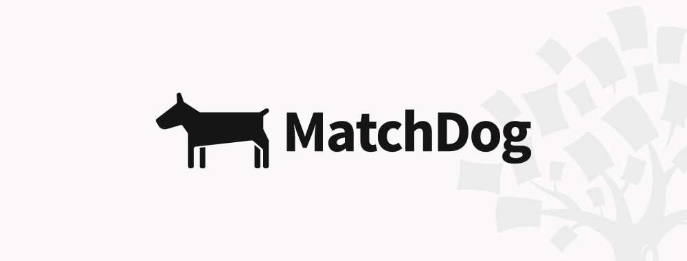 MatchDog Project Brief