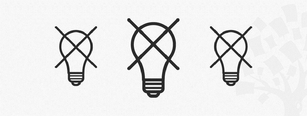 Ideation Methods: Bad Ideas