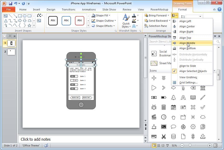 Großzügig Wireframe Software Fotos - Elektrische Schaltplan-Ideen ...